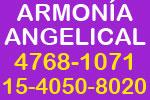 www.armoniaangelical.com.ar